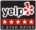 5-Star-Yelp-Review-TruSelf-Sporting-Club-image-150