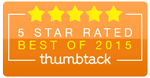 thumbtack-badge-review2015-150PX